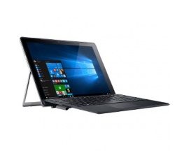 """Acer Switch Alpha 12 SA5-271-78FU 2.5GHz i7-6500U 12"""" 2160 x 1440Pixeles Pantalla táctil Negro Híbrido (2-en-1)"""