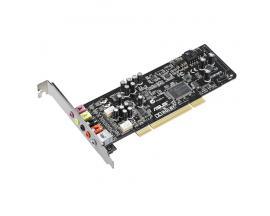 ASUS Xonar DG SI Interno 5.1 canales PCI - Imagen 1
