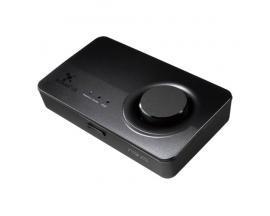 ASUS Xonar U5 5.1 canales USB - Imagen 1