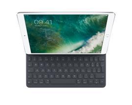 Smart Smart Connector Español Negro teclado para móvil - Imagen 1