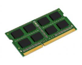 Kingston Technology ValueRAM KVR16LS11/8 módulo de memoria 8 GB DDR3L 1600 MHz - Imagen 1