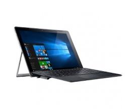 """Acer Switch Alpha 12 SA5-271-369T 2.3GHz i3-6100U 12"""" 2160 x 1440Pixeles Pantalla táctil Negro Híbrido (2-en-1)"""