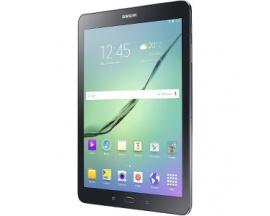 Samsung Galaxy Tab S2 SM-T813 32GB Negro tablet