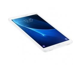 Samsung Galaxy Tab A SM-T585N 16GB 3G 4G Negro tablet