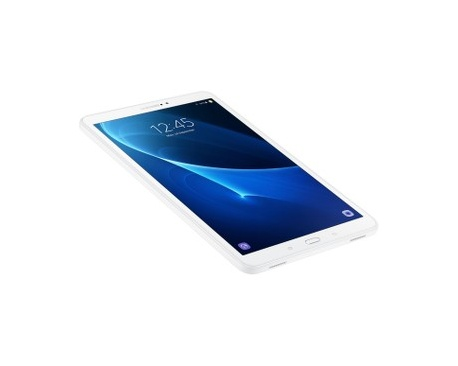 "Tableta Samsung Galaxy Tab A SM-T585 - 25,7 cm (10,1"") - 2 GB Octa-Core (8 Core) 1,60 GHz - 16 GB - Android 6.0 Marshmallow"