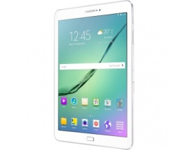 Samsung Galaxy Tab S2 SM-T813 32GB Blanco tablet