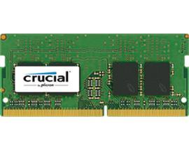 8GB DDR4 2400 MT/S 1.2V módulo de memoria 2400 MHz - Imagen 1