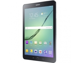 Samsung Galaxy Tab S2 SM-T819N 32GB 3G 4G Negro tablet