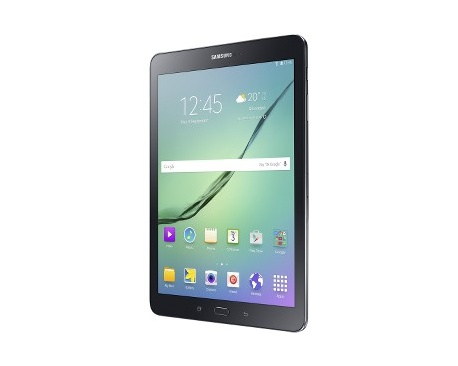 "Tableta Samsung Galaxy Tab S2 SM-T819 - 24,6 cm (9,7"") - 3 GB Octa-Core (8 Core) 1,80 GHz - 32 GB - Android 6.0 Marshmallow"