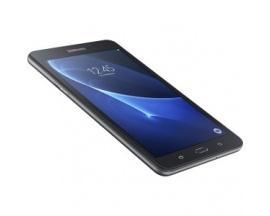 Samsung Galaxy Tab A SM-T280N 8GB Negro tablet