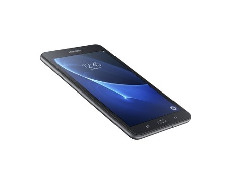 "Tableta Samsung Galaxy Tab A7 SM-T280 - 17,8 cm (7"") - 1,50 GB Cuatro Núcleos (4 Core) 1,30 GHz - 8 GB - Android 5.1 Lollipo"