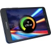 "Tableta Samsung Galaxy Tab A SM-T285 - 17,8 cm (7"") Cuatro Núcleos (4 Core) 1,50 GHz - 8 GB - Android 5.1 Lollipop - 1280 x"