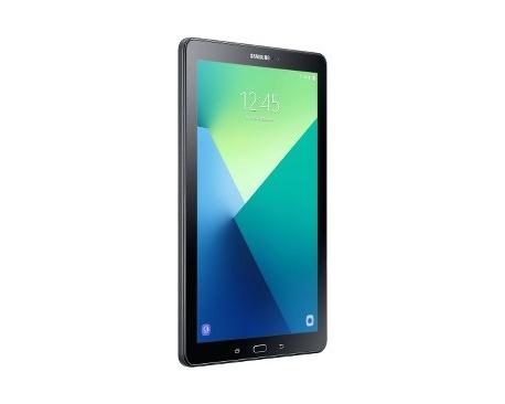 """Tableta Samsung Galaxy Tab A SM-P580 - 25,7 cm (10,1"""") - 3 GB - Samsung Exynos 7 Octa 7870 Octa-Core (8 Core) 1,60 GHz - 16"""