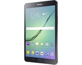 "Tableta Samsung Galaxy Tab S2 SM-T719 - 20,3 cm (8"") - 3 GB Octa-Core (8 Core) 1,80 GHz - 32 GB - Android 6.0 Marshmallow -"