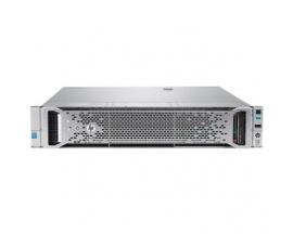 DL180 GEN9 E5-2623V3 SYST