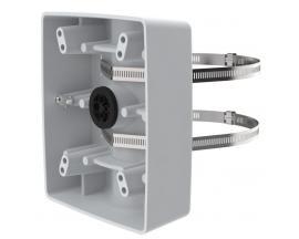 01470-001 cámaras de seguridad y montaje para vivienda Monte - Imagen 1