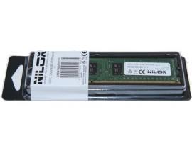 4GB PC3-12800 módulo de memoria DDR3 1600 MHz - Imagen 1
