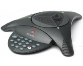SoundStation2 equipo de teleconferencia - Imagen 1