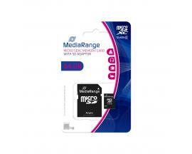 MR955 memoria flash 64 GB MicroSDXC Clase 10 - Imagen 1