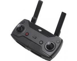 CP.PT.000792 Control remoto de maquetas radio control (RC) Dron con cámara Negro 2970 mAh - Imagen 1