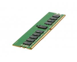 P00924-B21 módulo de memoria 32 GB DDR4 2933 MHz - Imagen 1