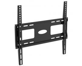 "iggual SPTV11 139,7 cm (55"") Negro - Imagen 1"