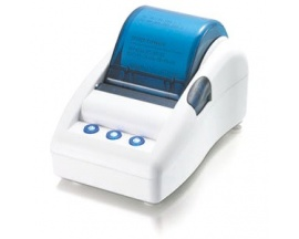 Impresora térmica directa ZyXEL SP300E - Monocromo - Ethernet - Imagen 1
