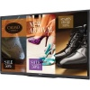 "LCD Pantalla digital Signage Sharp PN-Q601 152,4 cm (60"") - 1920 x 1080 - LED - 350 cd/m² - 1080p - USB - HDMI - En Ser"