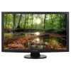 "Monitor LCD Viewsonic VG2233-LED - 54,6 cm (21,5"") - LED - 16:9 - 5 ms - Inclinación de la pantalla ajustable - 1920 x 1080"
