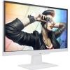 "Monitor LCD Viewsonic VX2263SMHL-W - 55,9 cm (22"") - LED - 16:9 - 14 ms - Inclinación de la pantalla ajustable - 1920 x 1080"