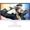 "Monitor LCD Viewsonic VX2363Smhl-W - 58,4 cm (23"") - LED - 16:9 - 14 ms - Inclinación de la pantalla ajustable - 1920 x 1080"