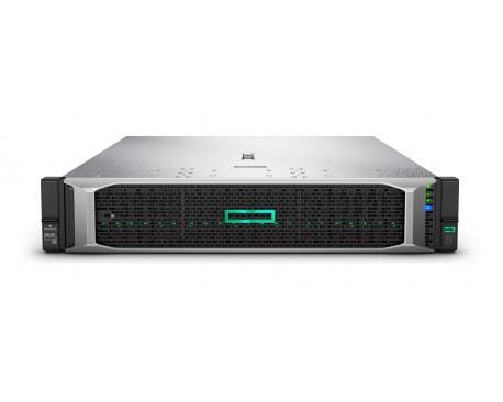 ProLiant DL380 Gen10 + Windows Server 2016 Standard ROK servidor 2,3 GHz Intel® Xeon® Gold 5218 Bastidor (2U) 800 W - Imagen 1