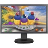 "Monitor LCD Viewsonic VG2239Smh - 55,9 cm (22"") - LED - 16:9 - 6,50 ms - 1920 x 1080 - 16,7 Millones de colores - 250 cd/m&#"