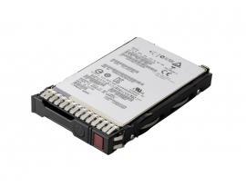 """P07926-B21 unidad de estado sólido 960 GB Serial ATA III TLC 2.5"""""""