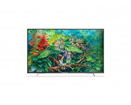 """BM 65L73 165,1 cm (65"""") 4K Ultra HD Smart TV Wifi Negro - Imagen 1"""