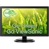"Monitor LCD Viewsonic Value VA2265Sh - 55,9 cm (22"") - LED - 16:9 - 5 ms - 1920 x 1080 - 16,7 Millones de colores - 250 cd/m"