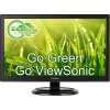 "Monitor LCD Viewsonic Value VA2465S-3 - 61 cm (24"") - LED - 16:9 - 5 ms - 1920 x 1080 - 16,7 Millones de colores - 250 cd/m&"