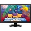 "Monitor LCD Viewsonic Value VA2465Smh - 61 cm (24"") - LED - 16:9 - 5,50 ms - 1920 x 1080 - 16,7 Millones de colores - 250 cd"