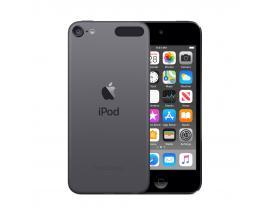 iPod touch 32GB Reproductor de MP4 Gris - Imagen 1