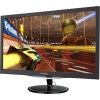 "Monitor LCD Viewsonic VX2257-mhd - 55,9 cm (22"") - LED - 16:9 - Inclinación de la pantalla ajustable - 1920 x 1080 - 16,7 Mi"