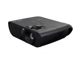 Proyector DLP Viewsonic LightStream PRO7827HD - 3D Ready - 1080p - HDTV - 16:9 - Frontal - 3500 Hora(s) Normal Mode - 6500 Hora(