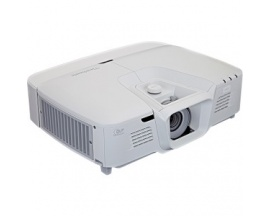 Proyector DLP Viewsonic Pro8530HDL - 3D Ready - 1080p - HDTV - Frontal - 370 W - 2000 Hora(s) Normal Mode - 2500 Hora(s) Economy