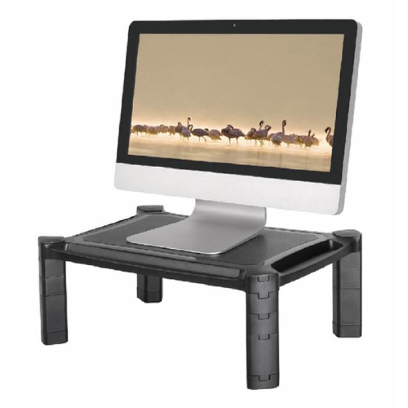 Newstar Soporte para monitor/laptop - Imagen 1