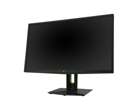 "Monitor LCD Viewsonic XG2703-GS - 68,6 cm (27"") - LED - 16:9 - 4 ms - 2560 x 1440 - 16,7 Millones de colores - 350 cd/m&#178"