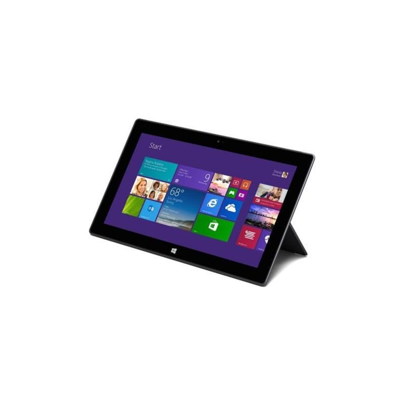 Microsoft Surface Pro2 Intel® Core™ i5 - Imagen 1