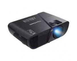 Proyector DLP Viewsonic LightStream PJD5255 - 3D Ready - 720p - HDTV - 4:3 - Frontal - 190 W - 5000 Hora(s) Normal Mode - 6000 H