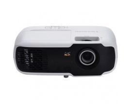 SVGA 800X600 3500 LUM 22000:1 HDMI USB 4500/15000 LAMP LIFE IN - Imagen 1