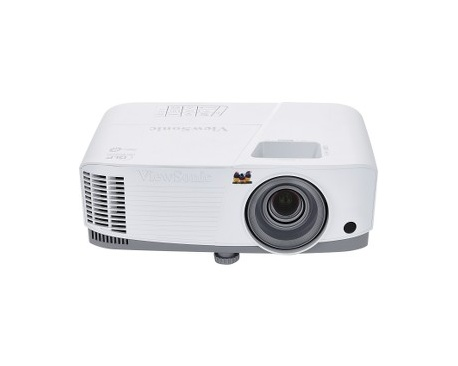 Proyector DLP Viewsonic PA503X - 3D Ready - 720p - HDTV - 4:3 - Frontal, De Techo - 190 W - 4500 Hora(s) Normal Mode - 15000 Hor