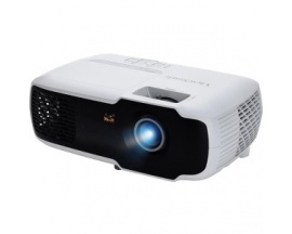 Proyector DLP Viewsonic PX702HD - 1080p - HDTV - 16:9 - Frontal - 4500 Hora(s) Normal Mode - 10000 Hora(s) Economy Mode - 1920 x