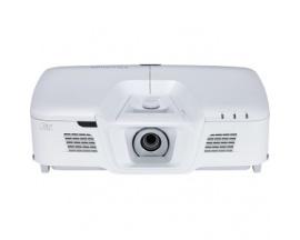 Proyector DLP Viewsonic PG800HD - 3D Ready - 1080p - HDTV - 16:9 - Frontal, De Techo - 370 W - 2000 Hora(s) Normal Mode - 2500 H